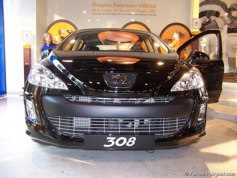 octobre07_peugeotavenue00006.jpg
