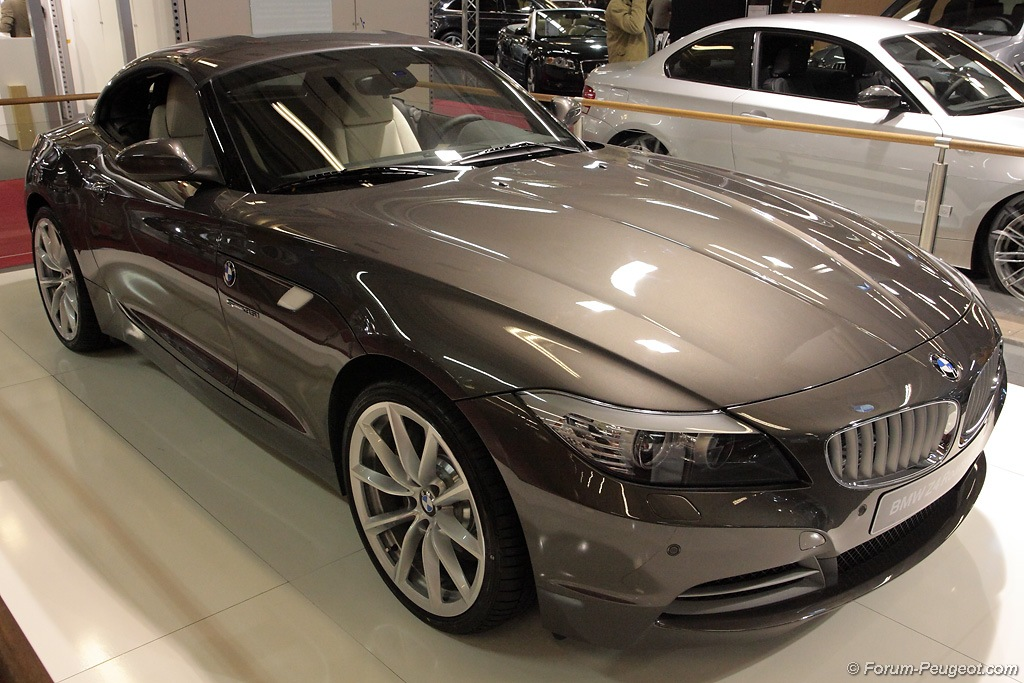 salon-coupe-cabriolet-03-060.jpg