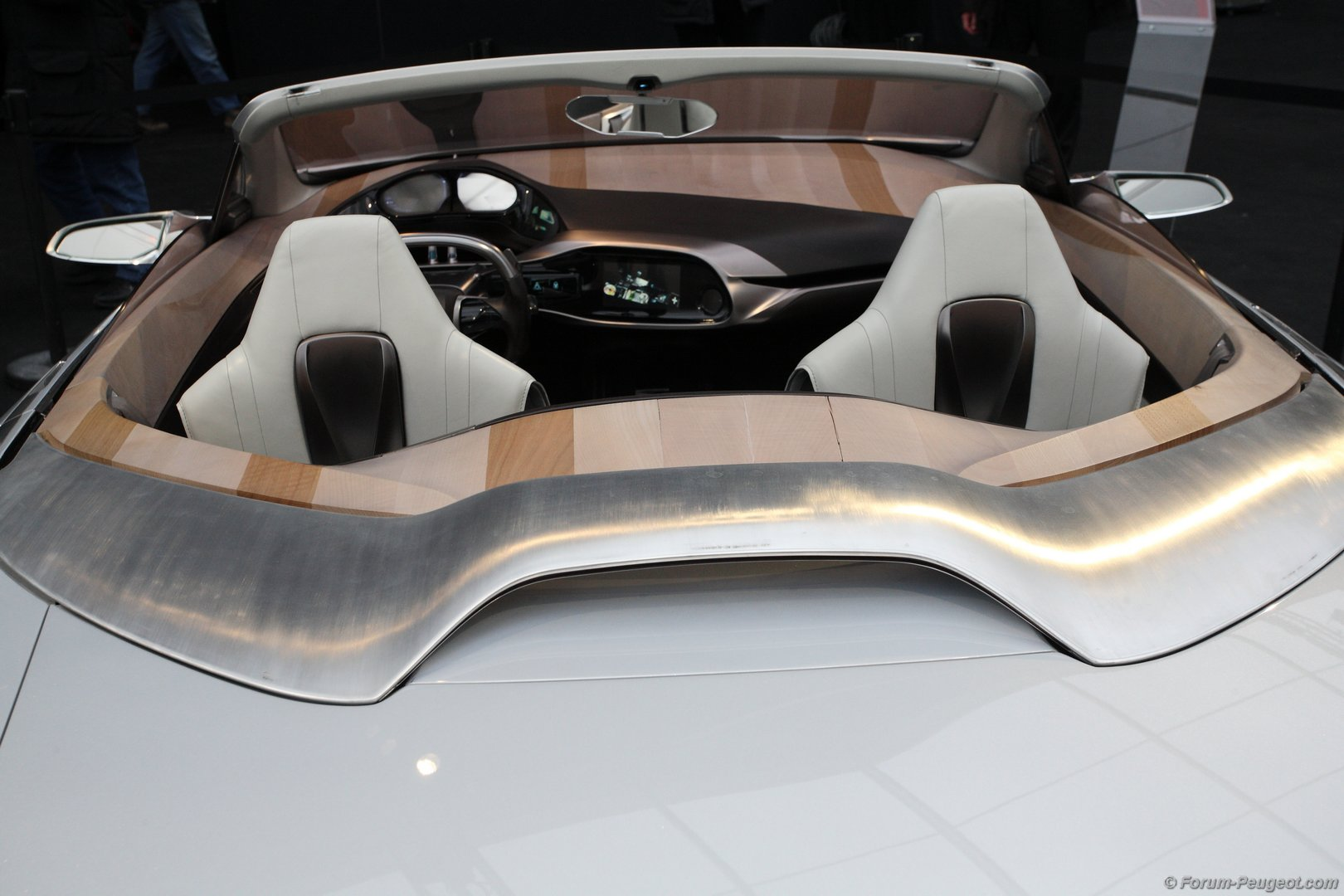 expo-concept-car-paris-2011-06.jpg