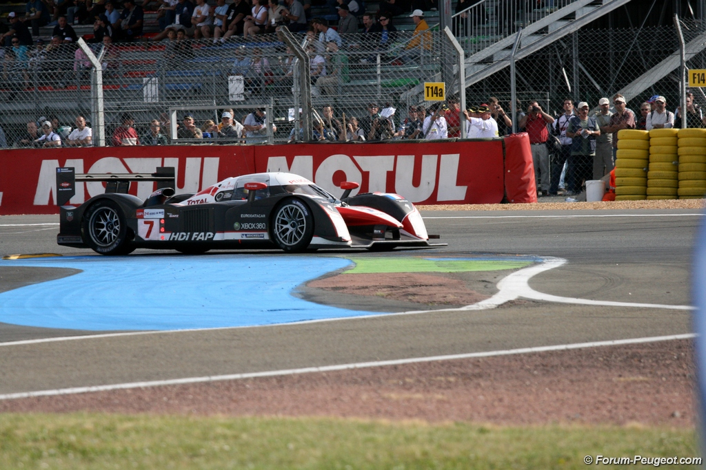 lemans2008-course00011.jpg