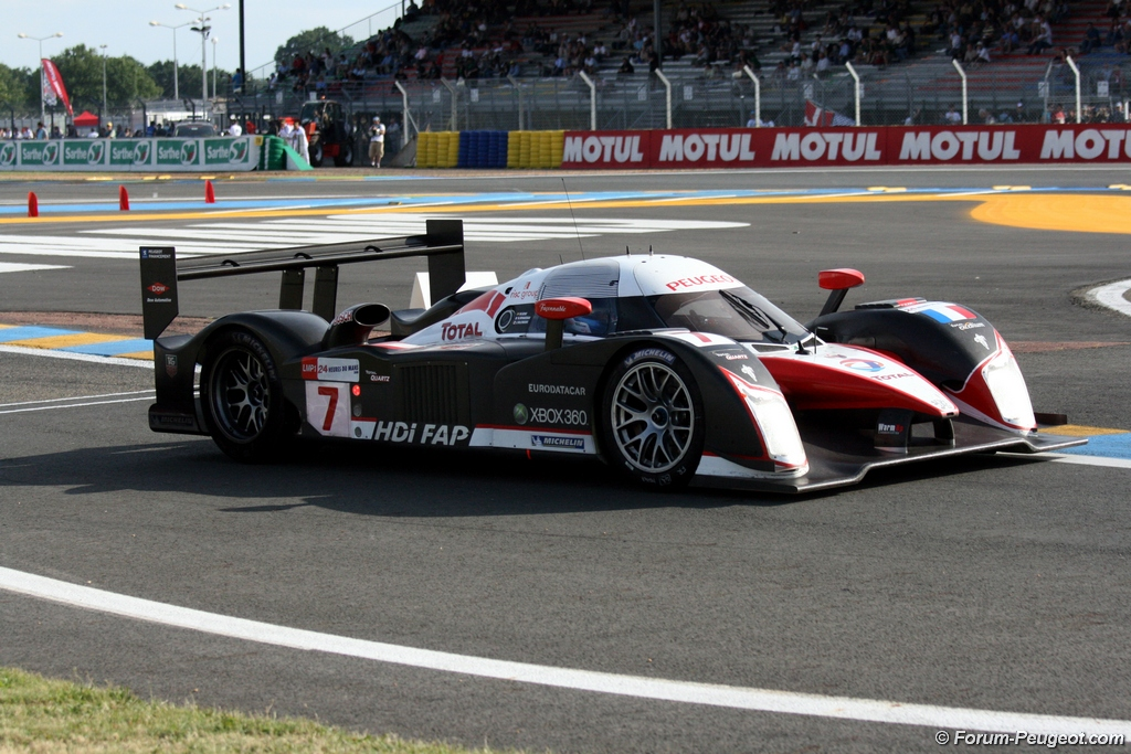 lemans2008-course00037.jpg