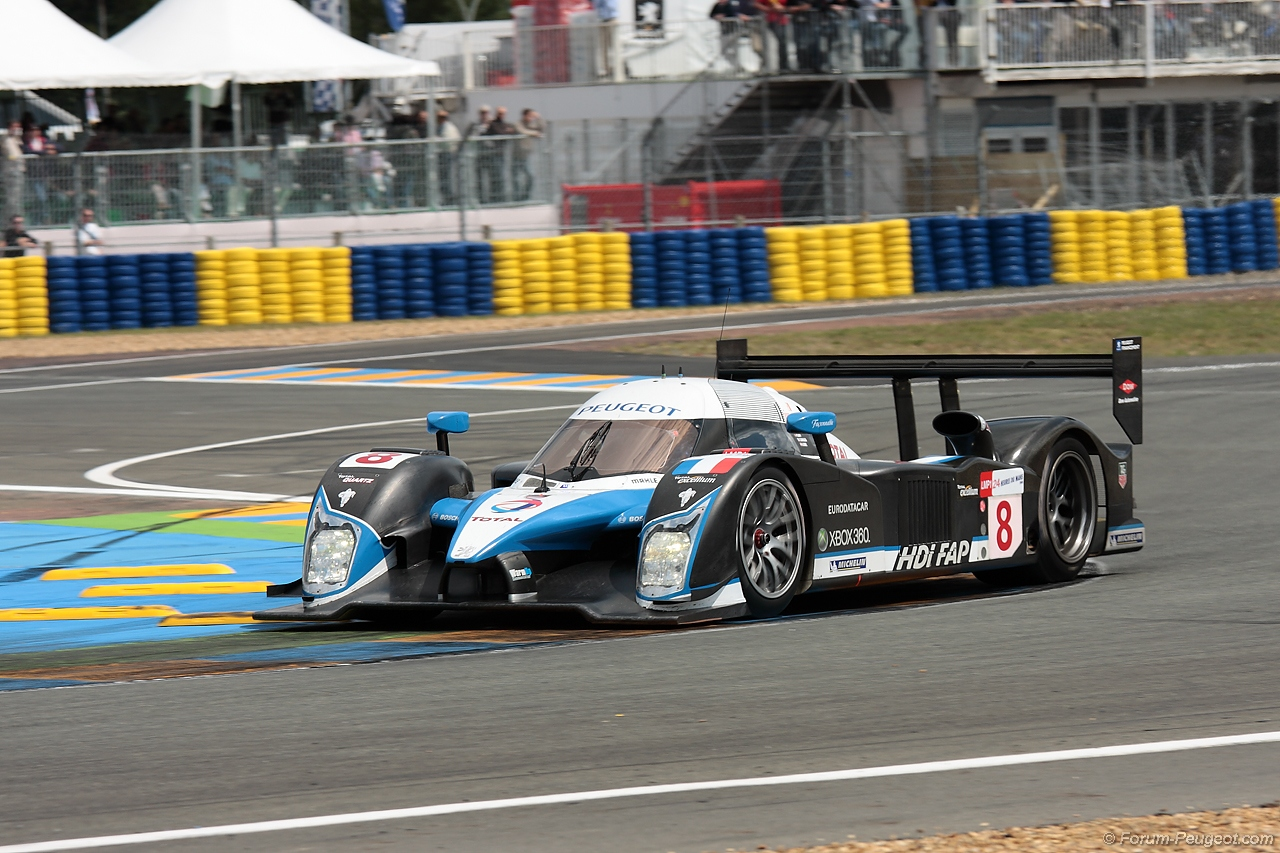 lemans2008-course00050.jpg