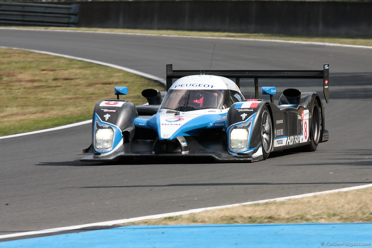 lemans2008-course00070.jpg
