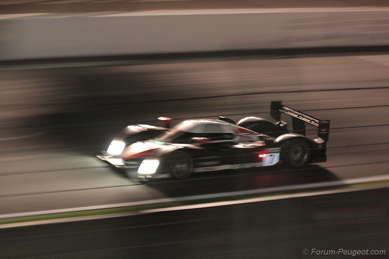 lemans2008-course00083.jpg