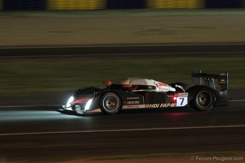 lemans2008-course00090.jpg