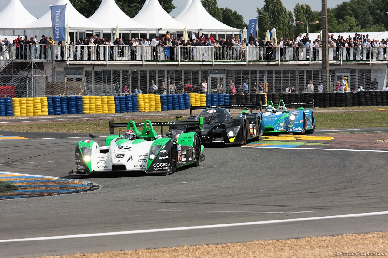 lemans2008-course00103.jpg