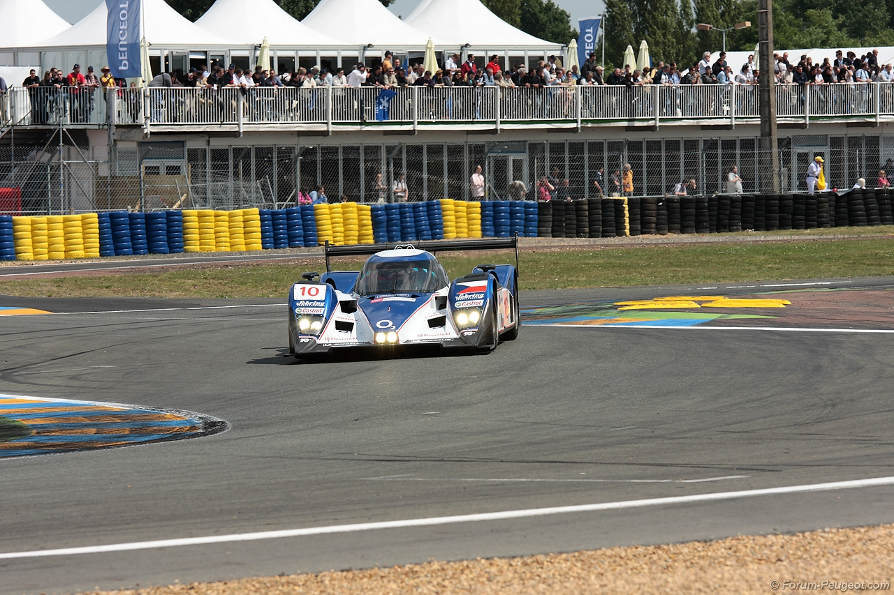 lemans2008-course00104.jpg