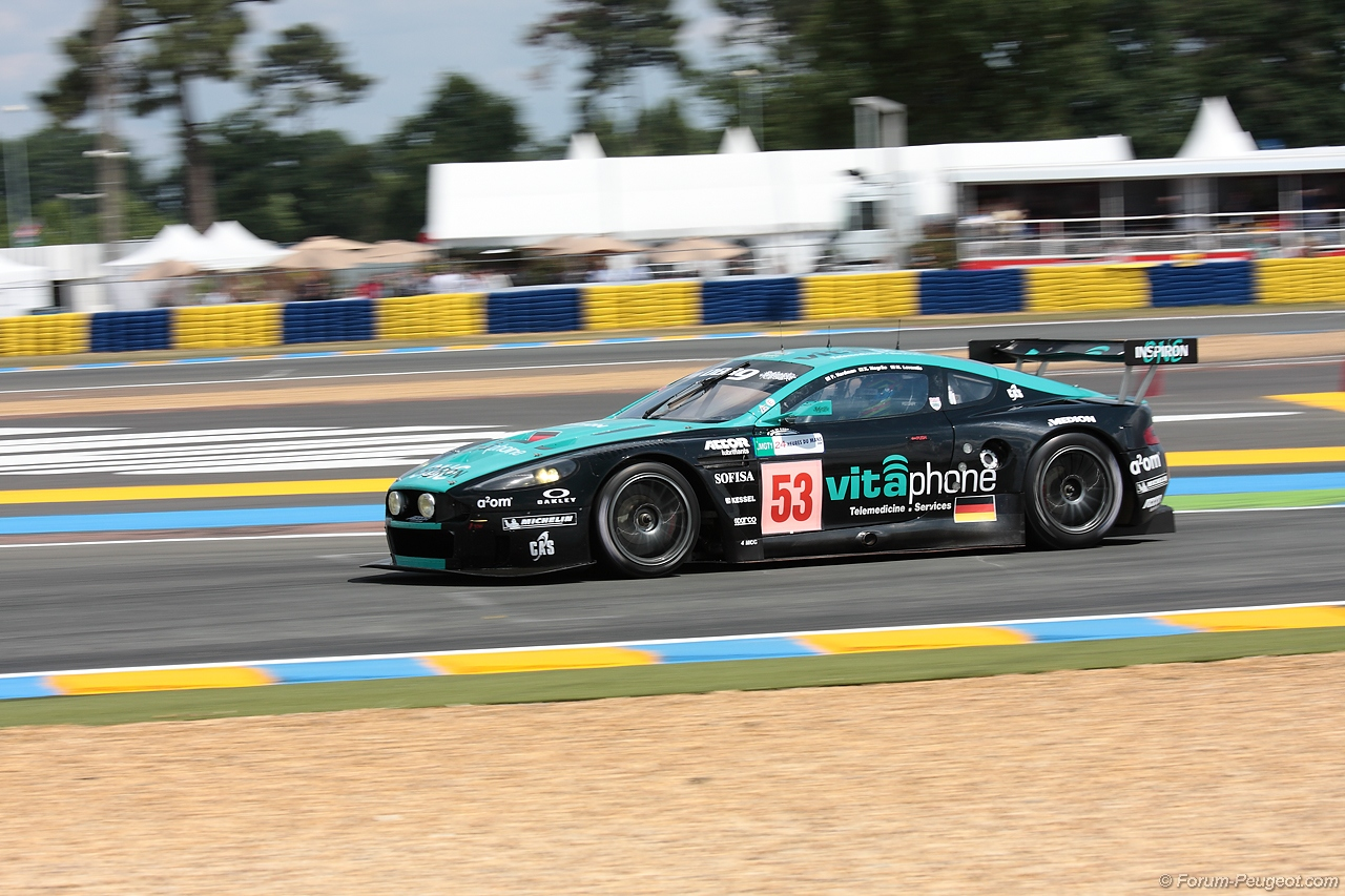 lemans2008-course00111.jpg
