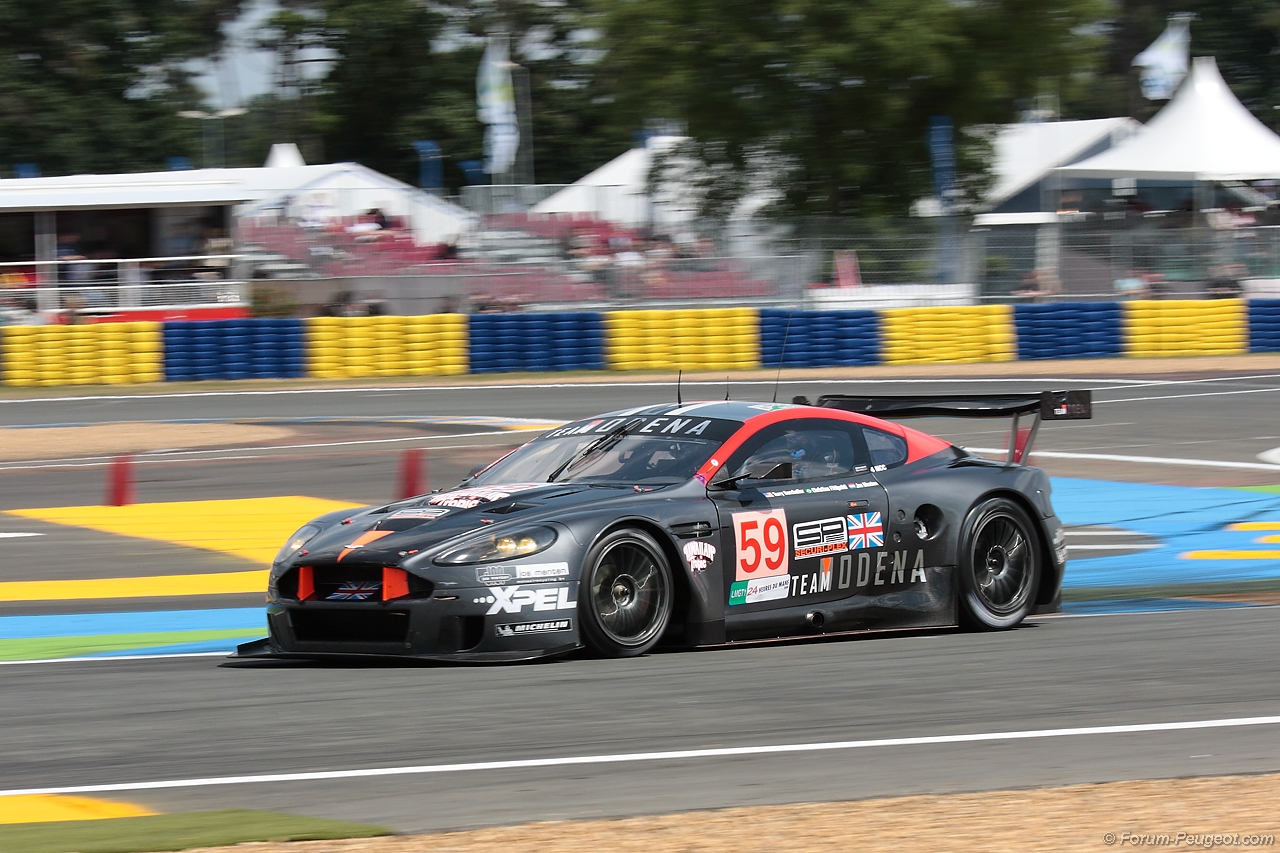 lemans2008-course00112.jpg