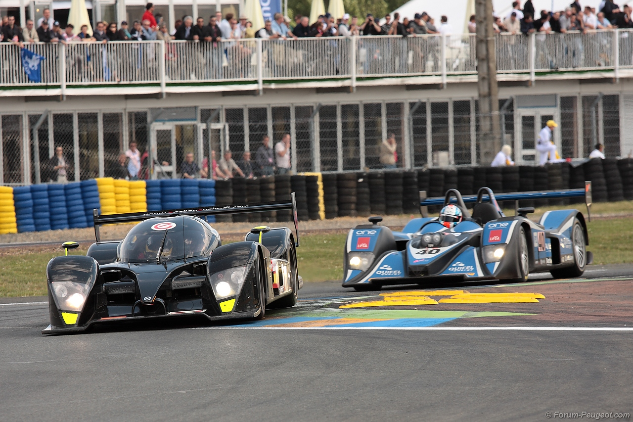 lemans2008-course00116.jpg