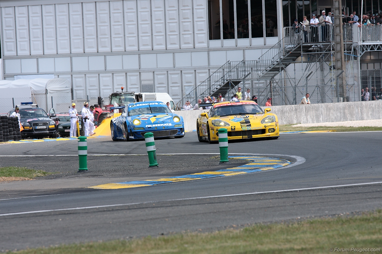 lemans2008-course00124.jpg