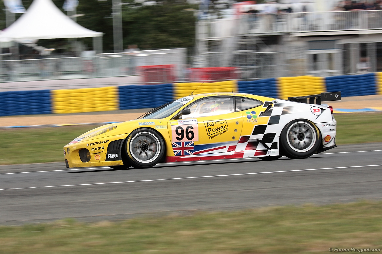 lemans2008-course00126.jpg