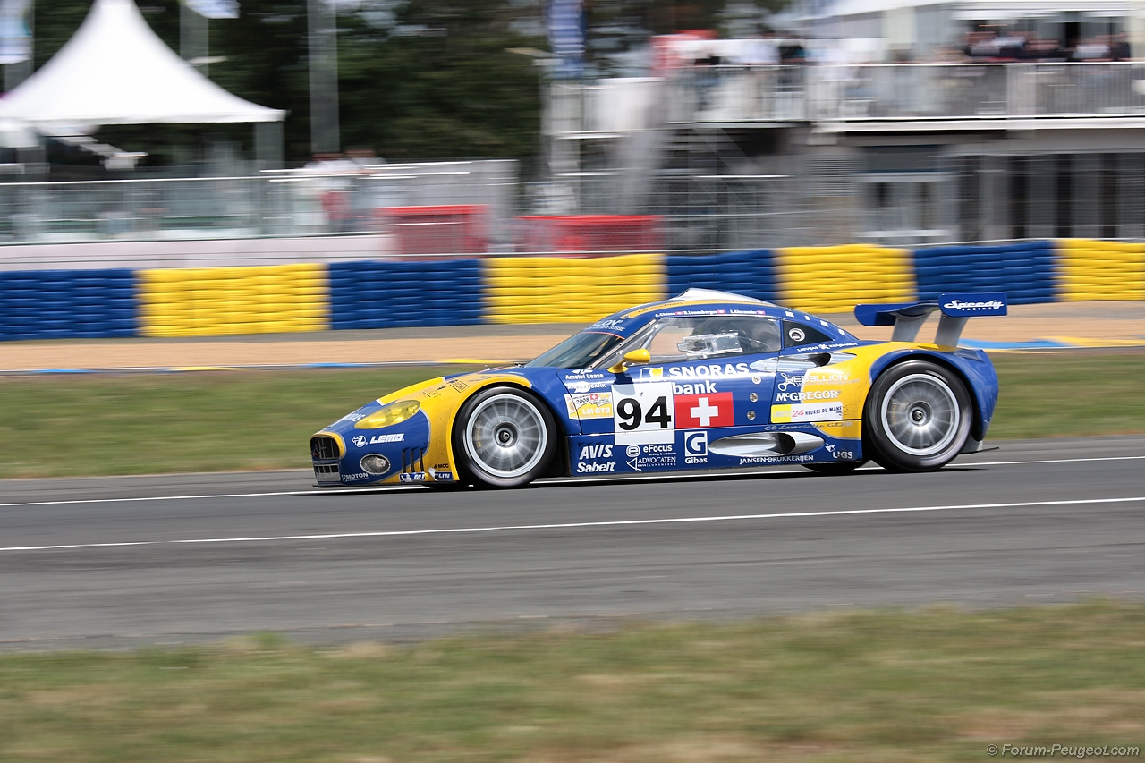 lemans2008-course00137.jpg