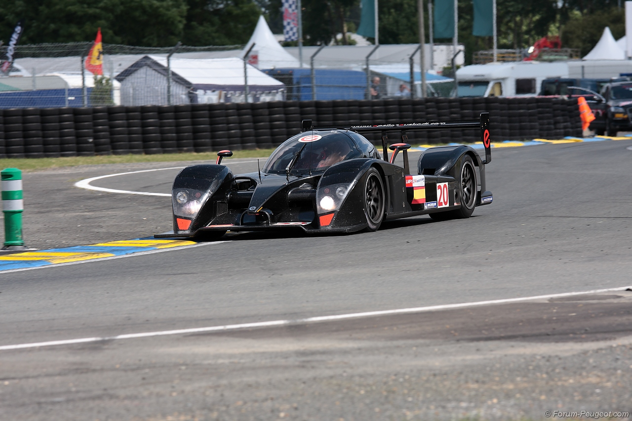 lemans2008-course00145.jpg