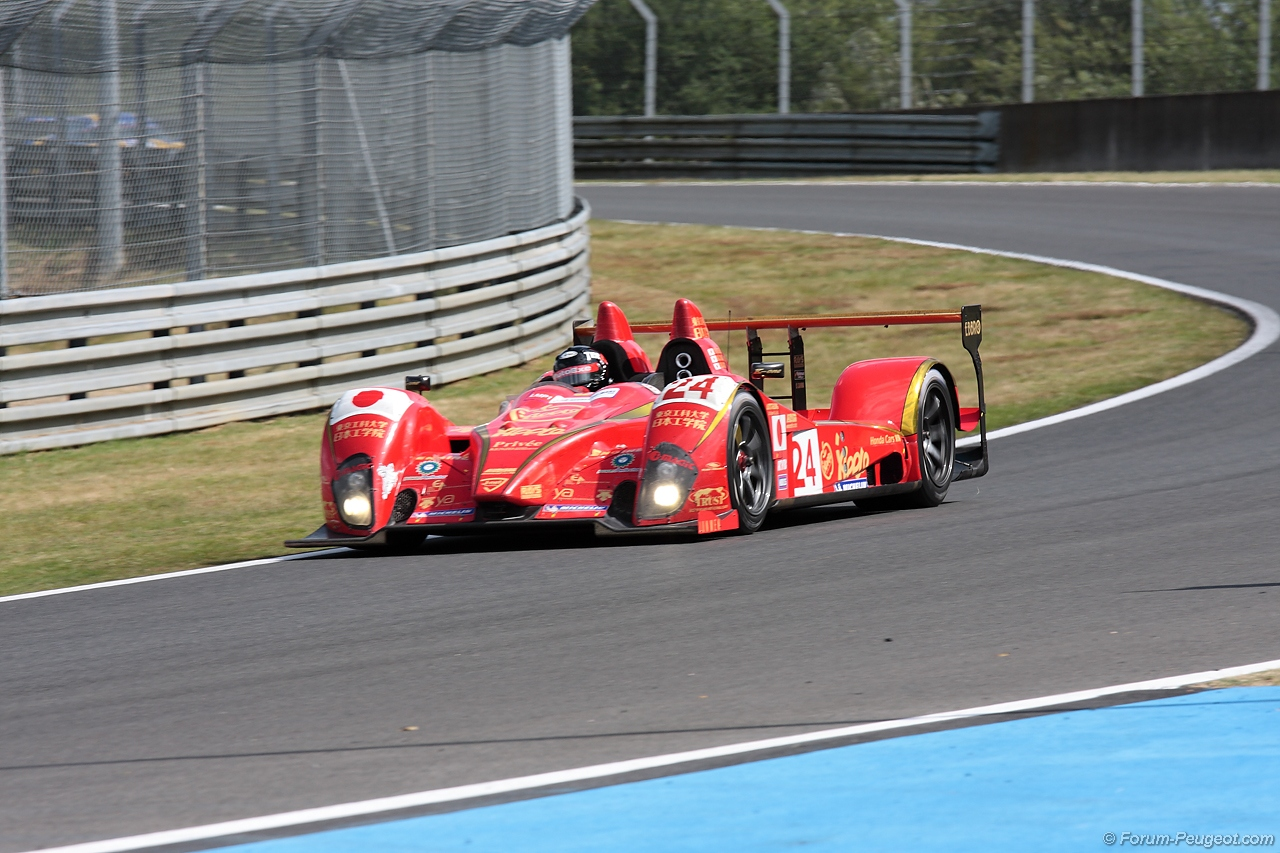 lemans2008-course00177.jpg