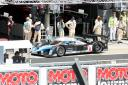 lemans2008-course00004.jpg